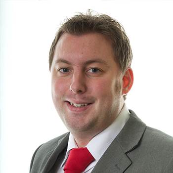 Shaun Foreman – Wills & Probate, Family Trusts and Court of Protection